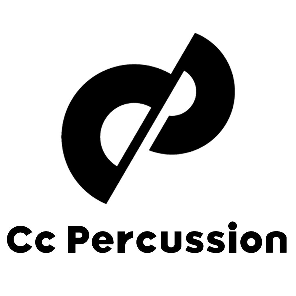 Cc Percussion