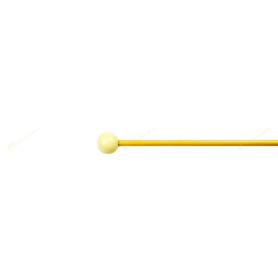 Dragonfly 1W 藤柄 手工 鐘琴/高音木琴槌