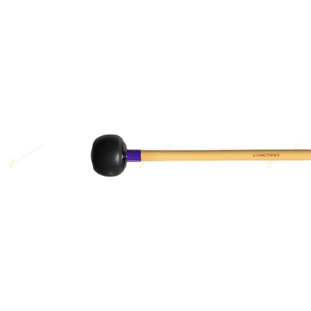 "Dragonfly ESR ""特軟"" 藤柄 手工 鐘琴/高音木琴槌"