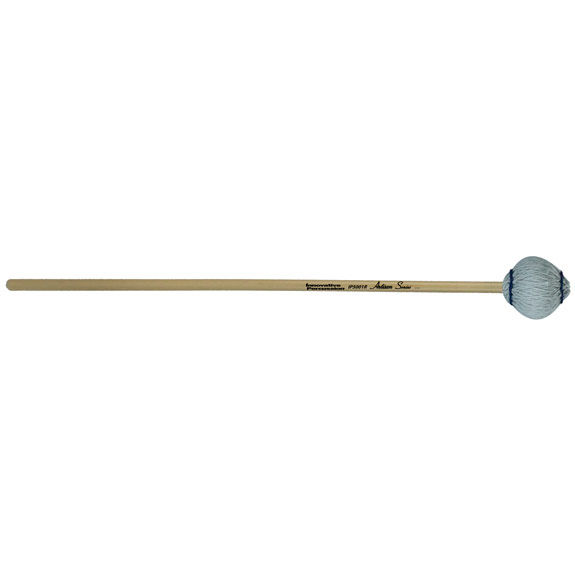 Innovative Artisan 系列 IP5001 軟 藤柄 馬林巴木琴槌