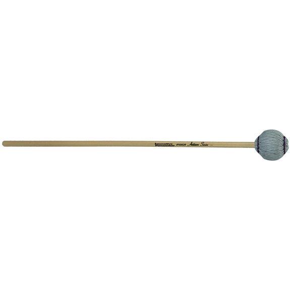Innovative Artisan 系列 IP5002R 中偏軟 藤柄 馬林巴木琴槌