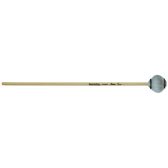 Innovative Artisan 系列 IP5003R 硬度中 藤柄 馬林巴木琴槌