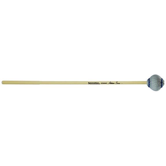 Innovative Artisan 系列 IP5004R 中偏硬 藤柄 馬林巴木琴槌