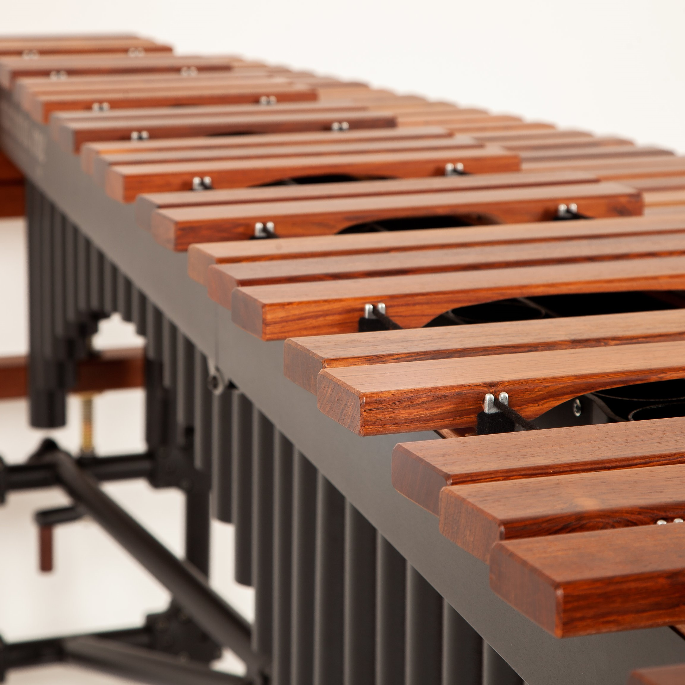 音樂會樂器