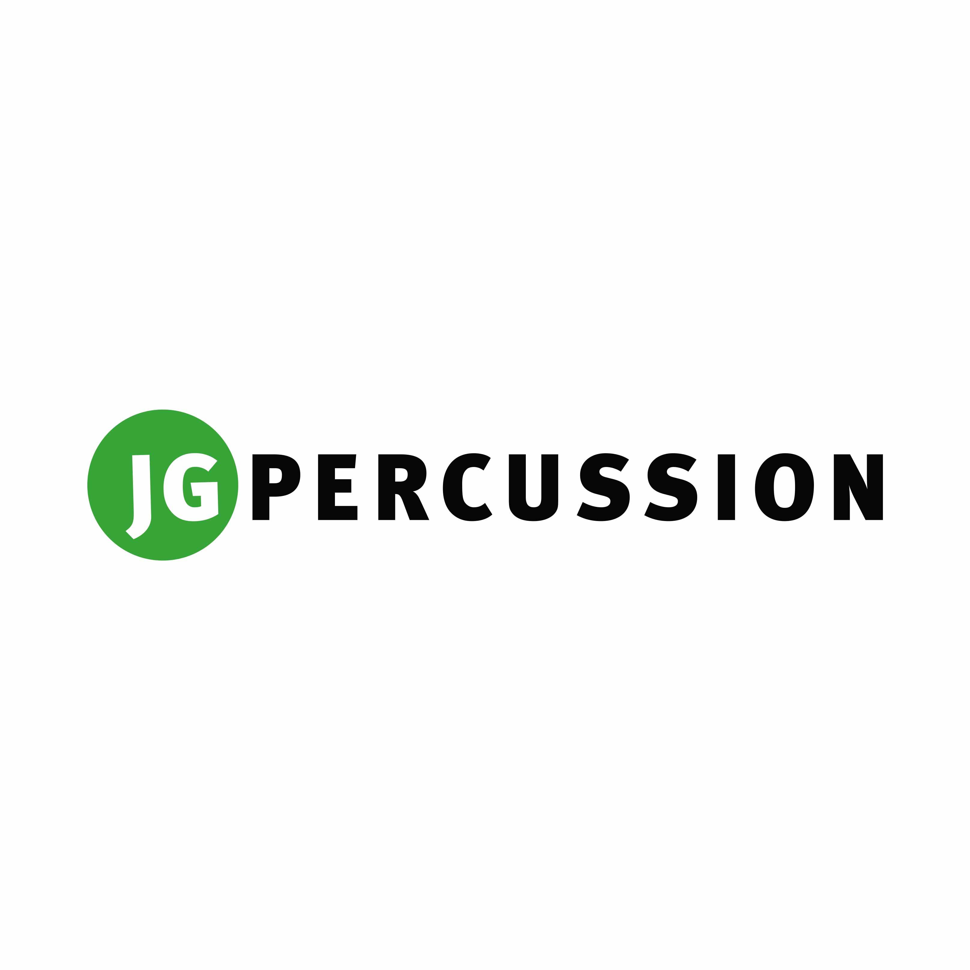 JGpercussion